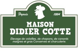 Logo_Didier-Cotte
