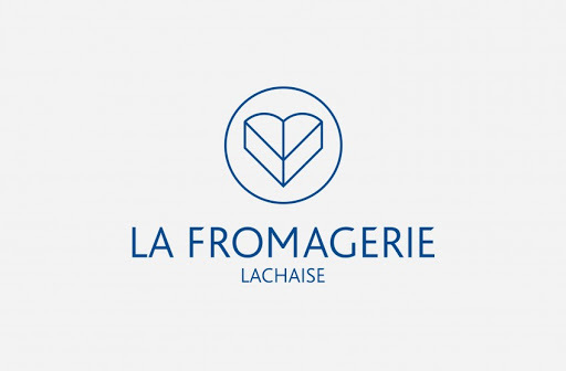Logo_Fromgerie-La.Chaise