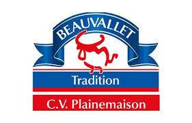 Logo_Plaine-Maison