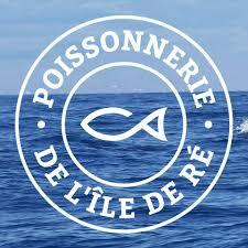 Logo_Poissonerie-ile.de.Re